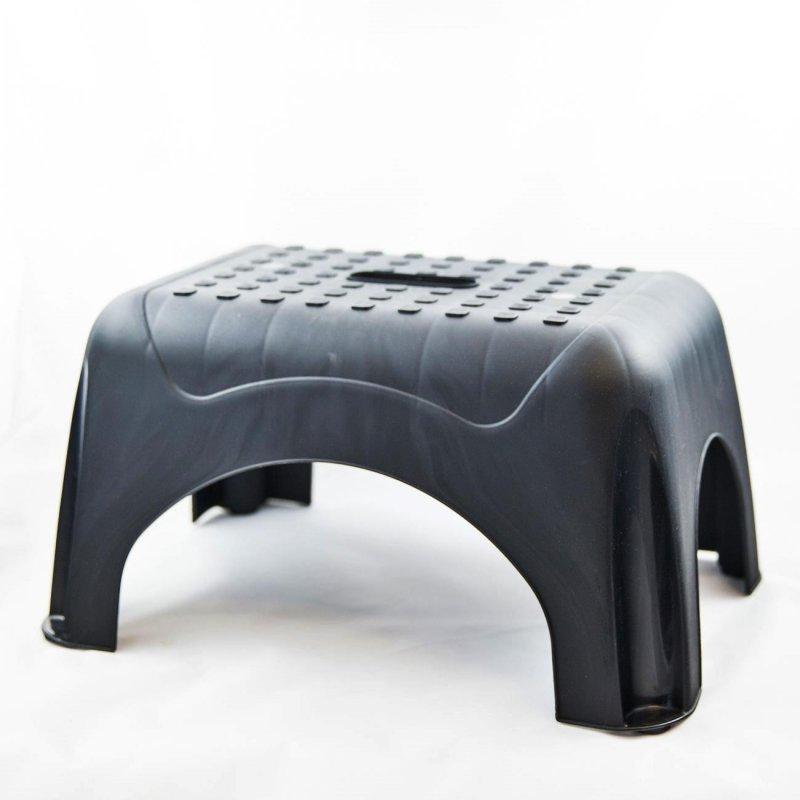 fu bank tritthocker trittstufe fu hocker camping wohnwage. Black Bedroom Furniture Sets. Home Design Ideas